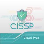 CISSP Visual Prep