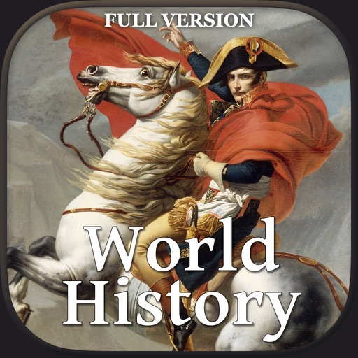 World History (Full Version)