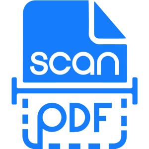 Scan My Document - PDF Scanner app