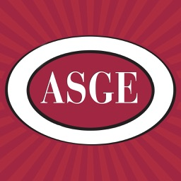 ASGE Clinical Guidelines