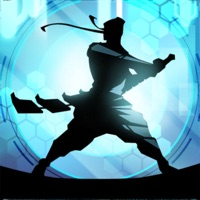 Shadow Fight 2 Special Edition Hack Online Generator  img