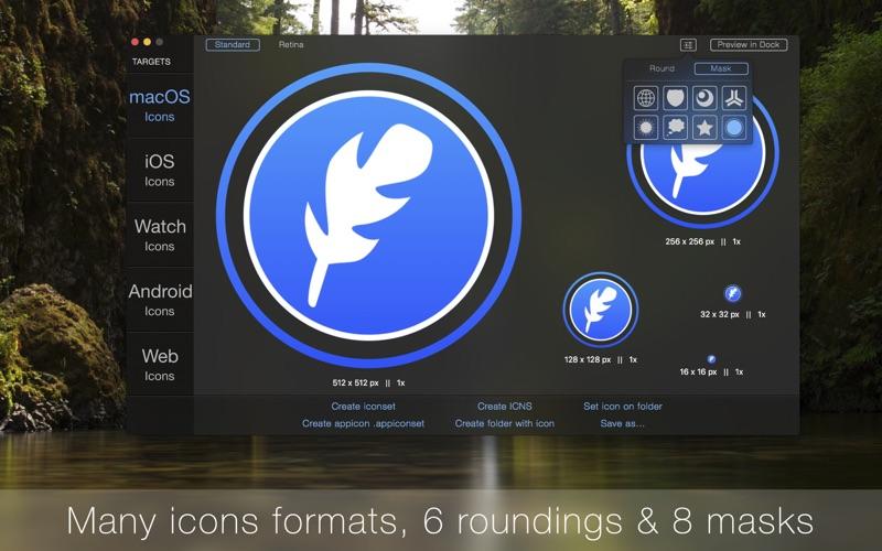 800x500bb 2018年5月28日Macアプリセール デザイン壁紙コレクションアプリ「uDesktop」が値下げ!