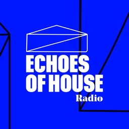 Echoes of House Radio