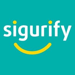 Sigurify