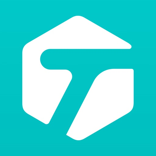 Tagged -Chill, Chat & Go Live! download