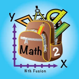 Grade 3 Math #2 - Learn and Practice Quiz