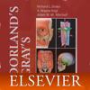 Dorland's Medical Dictionary