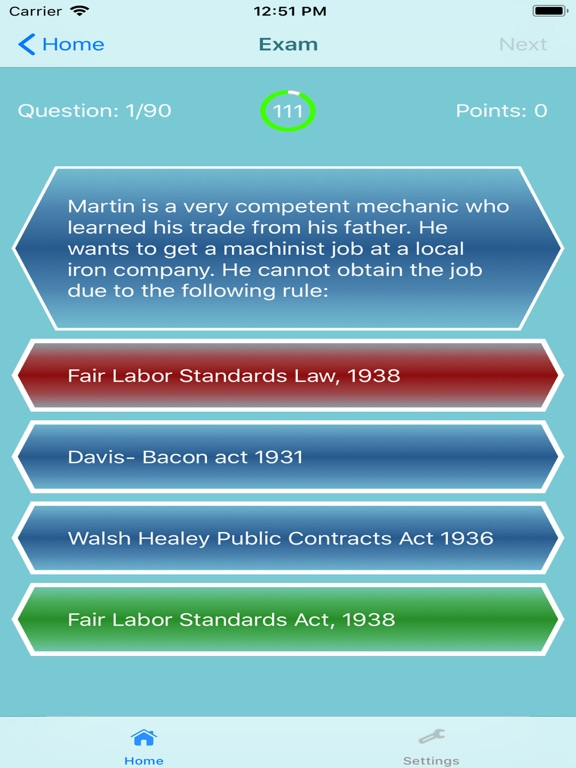 Sphr Phr Exam Review Questions App Price Drops