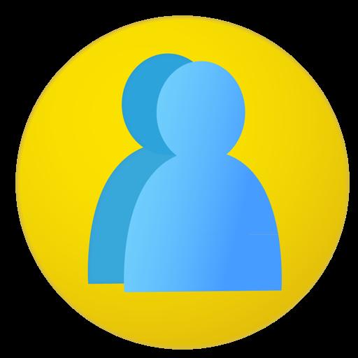 Contact Duplicates