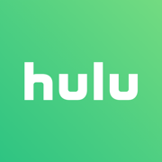 Hulu: Watch TV Shows & Movies apple app store