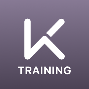 Keep - Home Workout Trainer Health & Fitness app