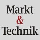 Markt und Technik, Wochenzeitung