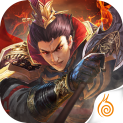 Kingdom Warriors-Classic MMO