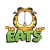 GarfieldEATS App App Icon