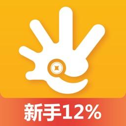 掌悦理财 - 活期投资收益7.88%