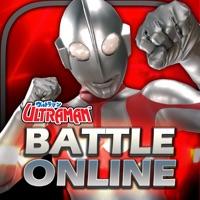 Codes for Ultraman Battle Online Hack