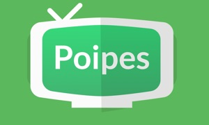 Poipes TV