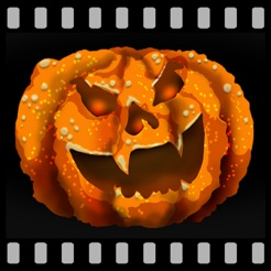 Halloween Photo Booth 2017 on the App Store