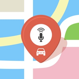 Ways GPS Navigation & Tracker