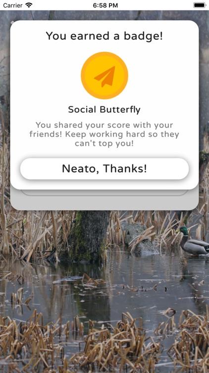 Duck ID App Premium screenshot-6