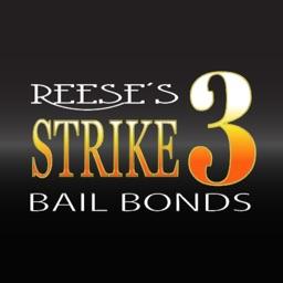 Strike 3 Bail Bonds