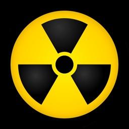 U.S. Nuclear Reactors