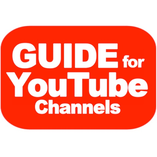 Tips for YouTube Channels