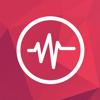 Heart Murmurs Pro