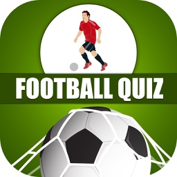 Football Quiz - Trivia game