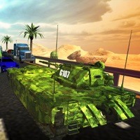 Codes for Tank Road Racing Combat & Traffic Rider Stunts Hack