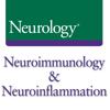 Neurology® Neuroimmunology & Neuroinflammation