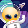 Space Colonizers Idle Clicker - CapPlay.com