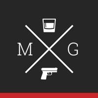 Codes for MobstarGame Hack