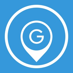 GTField GPS & Data collection