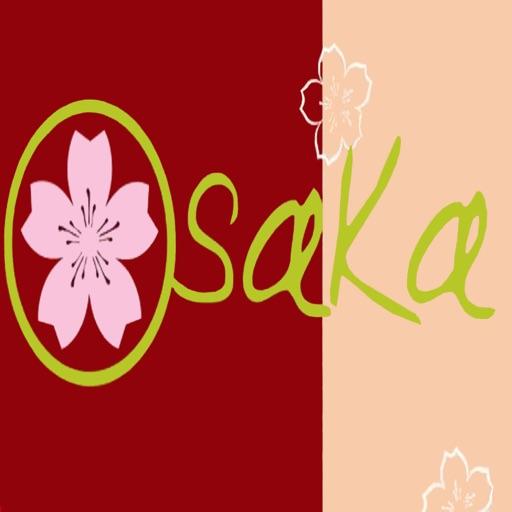 Osaka Sushi & Japanese Cuisine