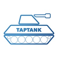 Codes for TapTank Hack
