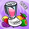 Frutakia (Slots Puzzler) Lite - iPhoneアプリ