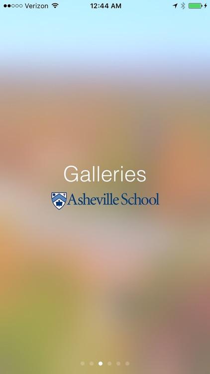 Asheville School screenshot-3