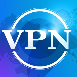 VPN-Unlimited VPN & WiFi Hotspot Proxy