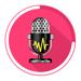 152.超级变声器搞怪录音工具for微信