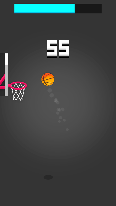 download Dunk Hit apps 1