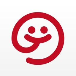 Gojo - みんなで作る共同体アプリ