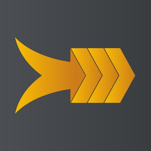 Watch Later for Plex icon