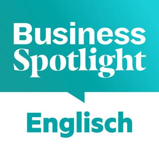 Business Englisch Im App Store