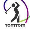 TomTom Golfer