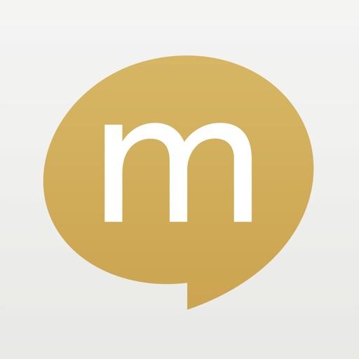 mixi 趣味のコミュニティ