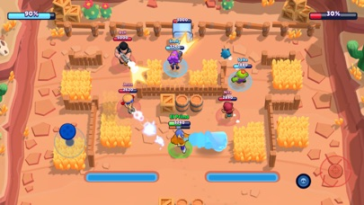 download Brawl Stars apps 3