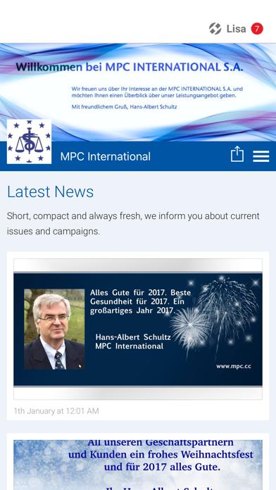 点击获取MPC International