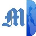 MediaNews Group - Logo