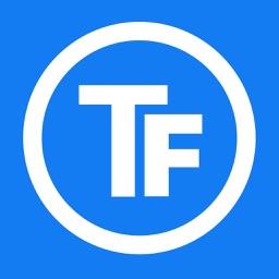 TeamForm: Football Betting App